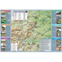 Maps on demand